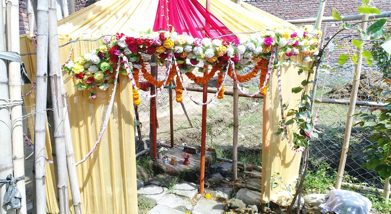 bherunath-sthan-2-2